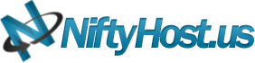 NiftyHost Forums (Archive)